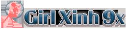 Girl Xinh 9x – Hot Girl 9x -Người Đẹp 9x – Girl Xinh 9x